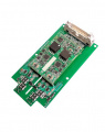 62CA1- Adapter Board 2ASC-12A1HP