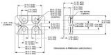 CSRI2x 50-065 Daco Semiconductor